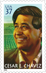 Thumbnail image for The day my Mexican father met Cesar Chavez