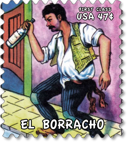 elborrachostamp