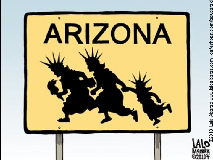 arizonawebtoon