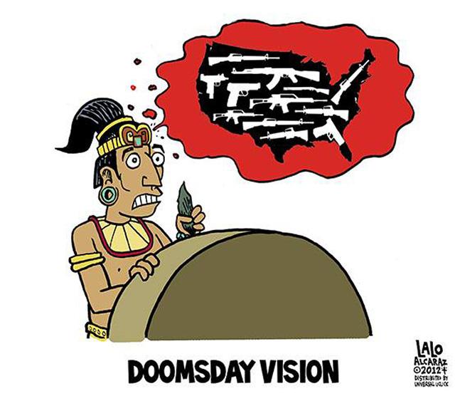 mayandoomsday2012