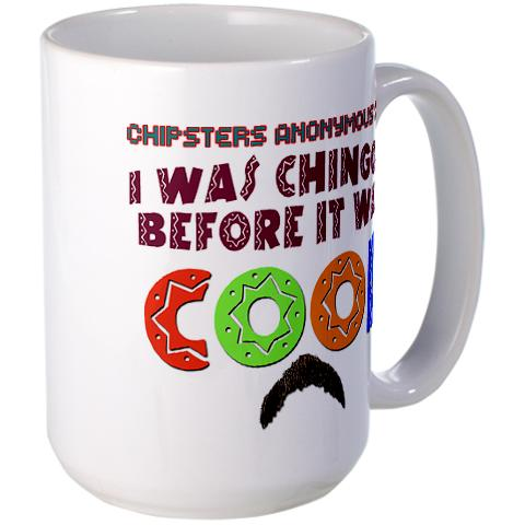 chipsters_anonymous_2013_mug