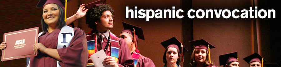 hispanicconvocation900