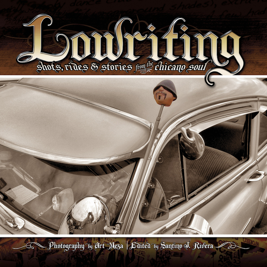 lowriting_COVER