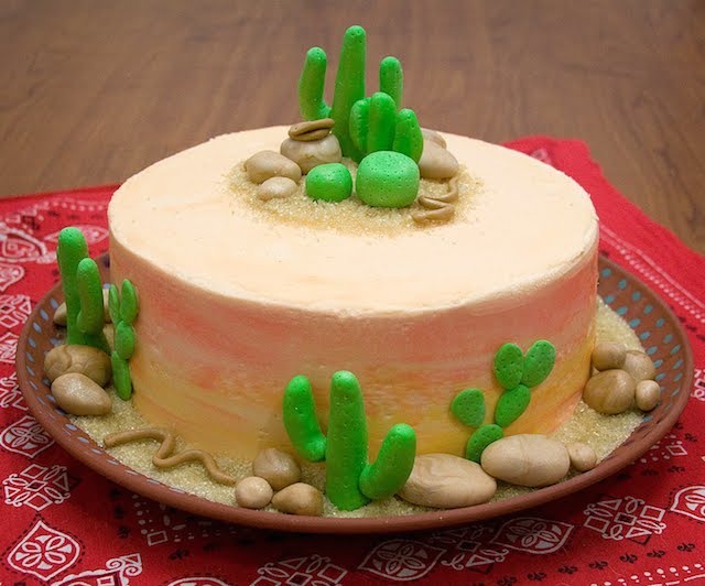 cactuscake640