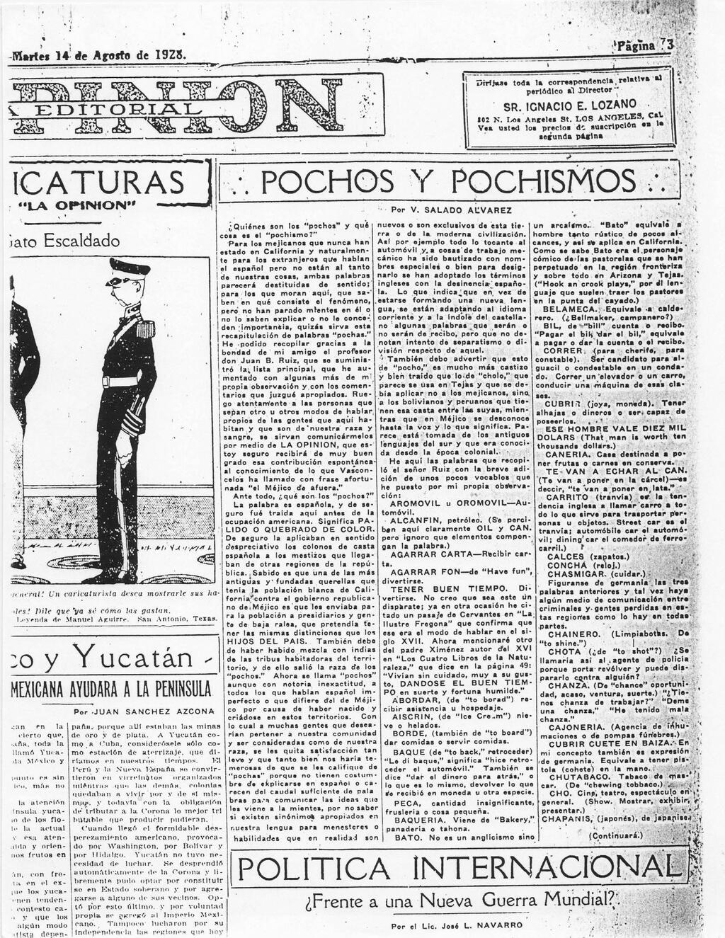 pochismo1928