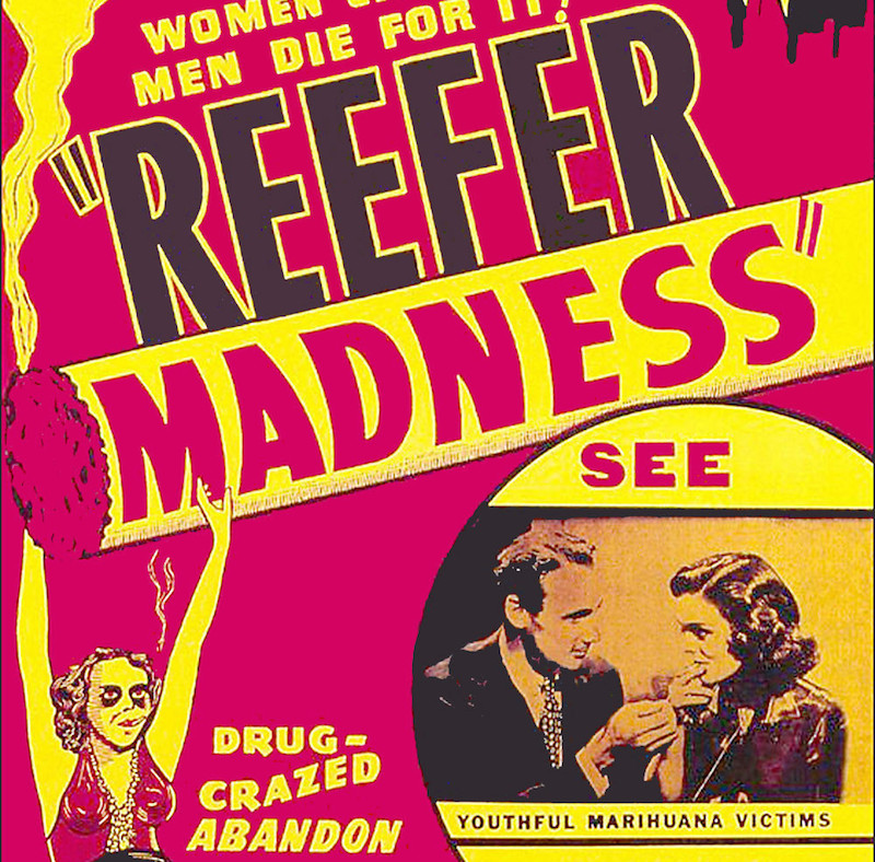 reefermadnesscropped