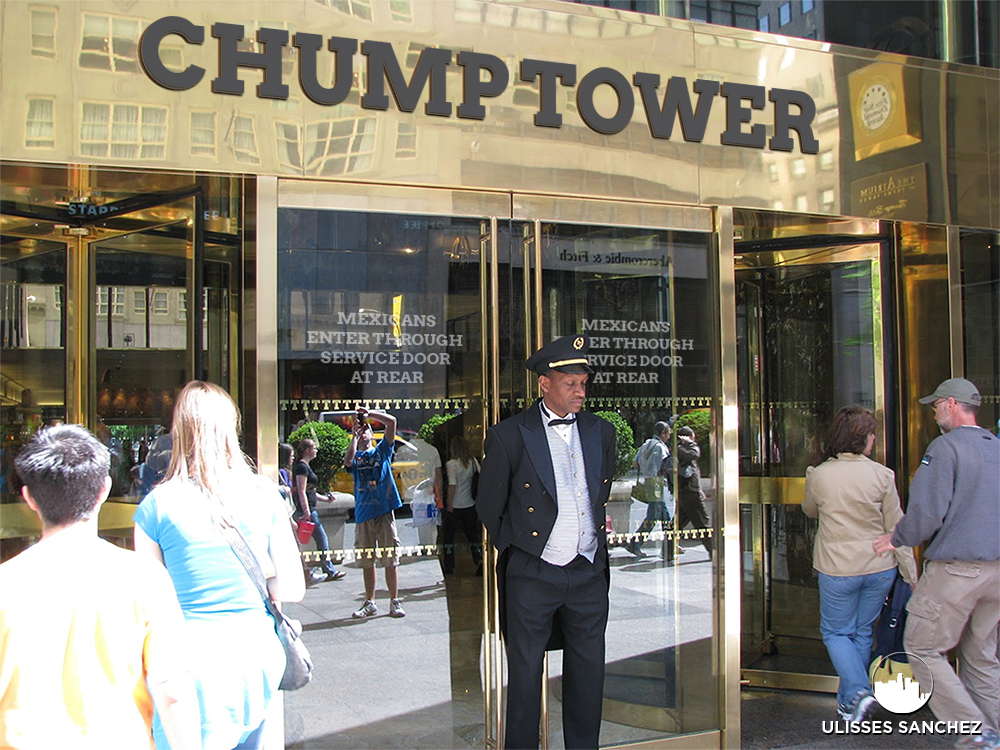 chump_tower