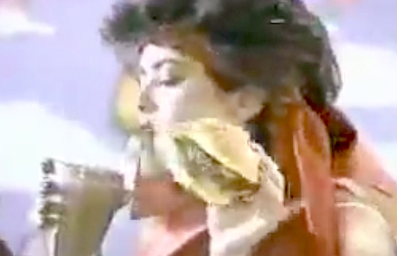 salmaburger