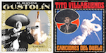 Thumbnail image for Online Finds: Challenger Disaster mariachi tribute LPs (photos)