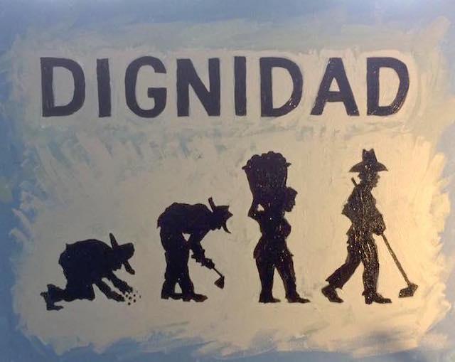 dignidadlalo