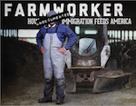 Thumbnail image for Got milk? Not without immigrant farmworkers! (video)