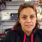 Thumbnail image for Regular gente plus Los Cenzontles: 'I'm a Mexican-American' (videos)