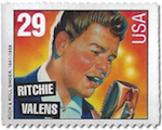 Thumbnail image for My SUNY Senior Thesis: Ritchie Valens and the Creation of Chicano Rock
