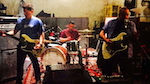 Thumbnail image for The Chavez Ravine is a SoCal band ready to 'Touch Down'  (audio)