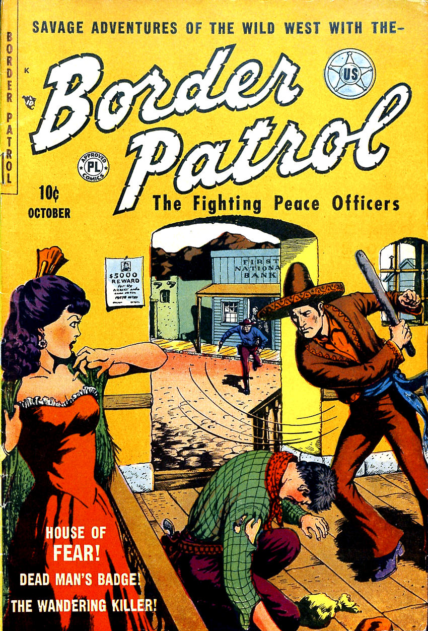 borderpatrolcover