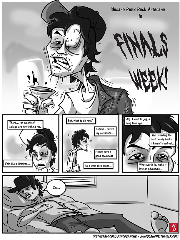 junco_finals_week