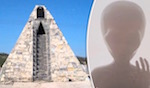 Thumbnail image for Mexican farmer built pyramid because space aliens from Orion (videos)