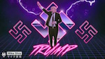 Thumbnail image for Japanese fans made this Donald Trumpトランプ2016commercial