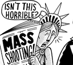 Thumbnail image for 1. Spread hate and fear  2. Stoke violence  3. Sell guns  4. PROFIT! (toon)