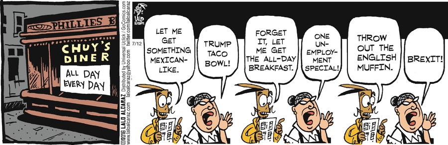 cucachuysdinerbreakfast