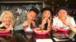 Thumbnail image for Fung Brothers explore L.A. Korean-Mexican fusion food (video)