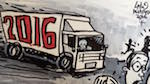 Thumbnail image for 2016 keeps on truckin' *sad emoji goes here* (toon)