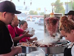 Thumbnail image for Taco 'Bout It: North Hollywood's Tacos El Venado, meat mecca (video)