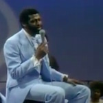 Thumbnail image for Harold Melvin & the Blue Notes: 'Wake Up, Everybody' on 'Soul Train'