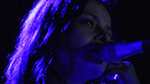 Thumbnail image for Massive Attack and Hope Sandoval: 'The Spoils' (video)