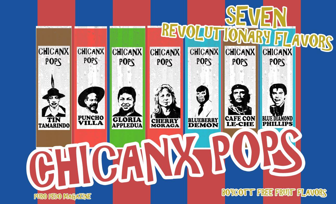 chicanxpops