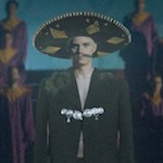 Thumbnail image for Watsky explains this 'Brave New World' (NSFW music video, lyrics)