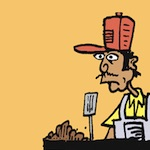Thumbnail image for La Cucaracha: What will Voting Tacos mean for me? (toon)