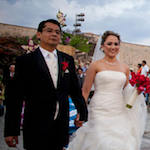 Thumbnail image for White weddings vs Mexican weddings: You be the judge