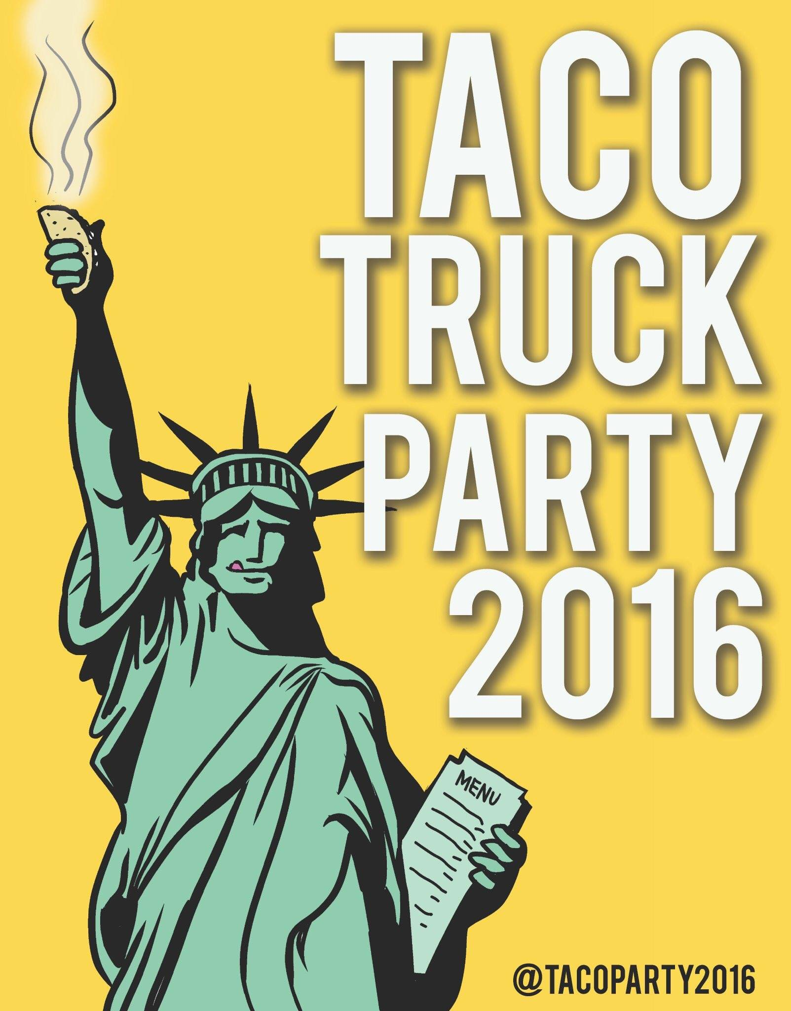 tacotruckpartylogo