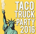 Thumbnail image for The Taco Truck Party Manifesto: Make America Asada Again (video, toon)