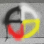 Thumbnail image for Happy Indigenous Peoples' Day: Decolonize!  (toon)