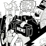 "Thumbnail image for There's ""news"" and then there's ""real news"" (toon)"