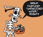 Thumbnail image for La Cucaracha: And the winner for best costume is… (toon)