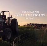 Thumbnail image for What do real Americans say about Donald Trump? (video)