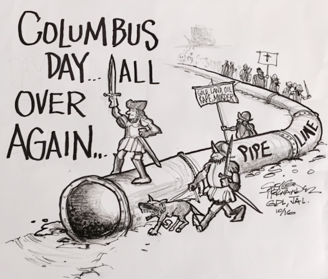 serghernandezcolumbusday