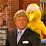 Thumbnail image for That time Trump bulldozed Sesame Street to build a Starbucks (video)
