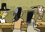 Thumbnail image for La Cucaracha: It's beginning to look a lot like tacos (toon)