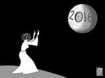 Thumbnail image for The Rebel Alliance bids a final farewell to 2016 (toon)