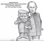Thumbnail image for Trump commissions statue to mark historic inauguration (toon)
