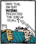 Thumbnail image for La Cucaracha: Whatever happened to the Mayans? (toon)