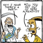 Thumbnail image for La Cucaracha: The Year in Review (toon)