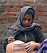 Thumbnail image for In Paracho, Michoacan, they still make guitars by hand (video)