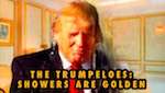Thumbnail image for Oldie But Newie: 'Showers Are Golden' by the Trumpeloes (video)