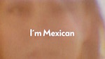"Thumbnail image for The poetry of J. Arceo: ""I'm Mexican"" (video)"