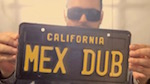 Thumbnail image for Mexican Dubwiser wants you to 'Lecture Me', babe (video)